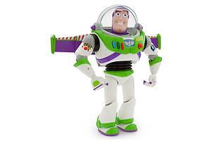 Новые Игрушки роботы