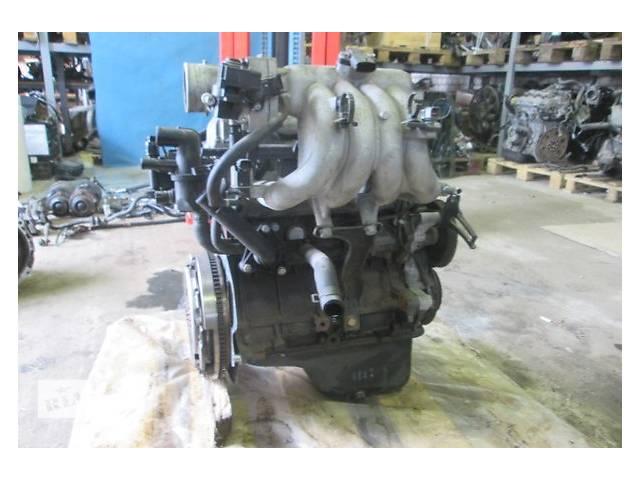 продам БДетали двигателя Блок двигателя Hyundai Getz 1.1 бу в Ужгороде