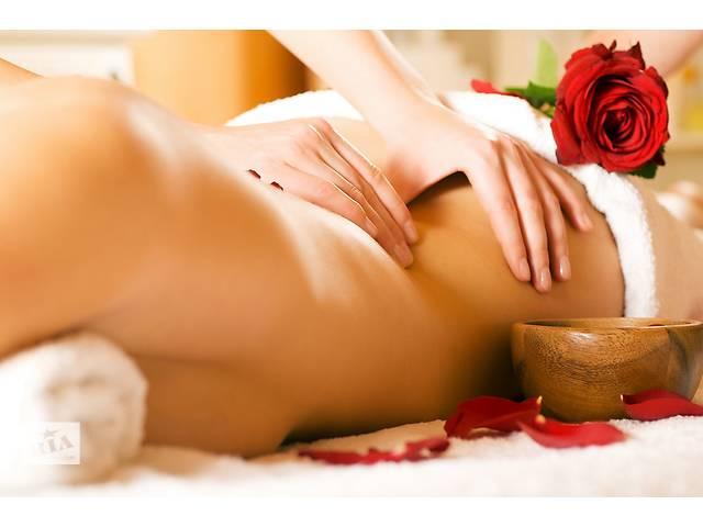 eroticheskie-massazh-filmi