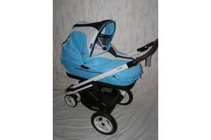 Новые Детские универсальные коляски Bebecar