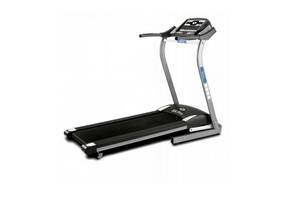 Новые Беговые дорожки электрические BH Fitness