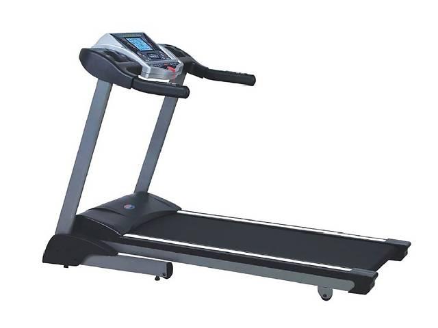 продам Беговая дорожка Jada Fitness JS-4500 бу в Киеве
