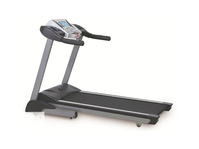 продам Беговая дорожка Jada Fitness JS-5000B-1 бу в Киеве