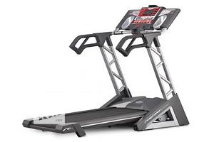 Новые Беговые дорожки BH Fitness