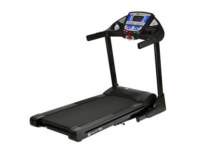 продам Беговая дорожка Xterra Fitness TR 6.3 бу в Киеве