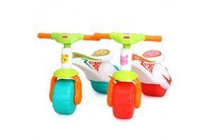 Детские велосипеды Huile Toys
