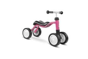Детские велосипеды Puky