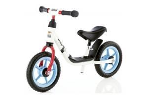 Детские велосипеды Kettler