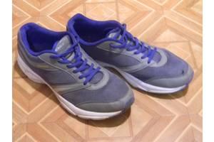 б/у Мужская обувь для фитнеса