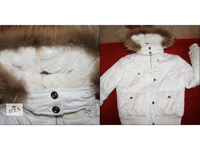 детская одежда фирмы манклер