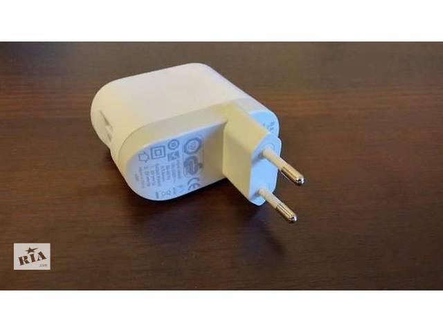 купить бу Belkin power adapter f8z572cw в Киеве