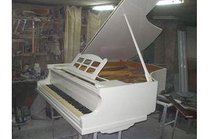 б/у Classical piano