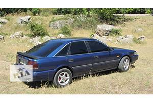 б/у Топливные баки Mazda 626