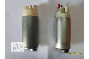 Насосы топливные GMC
