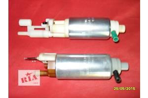 Топливный насос высокого давления/трубки/шест Rover