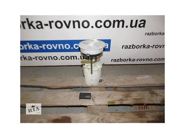 купить бу Бензонасос новый  для легкового авто Opel Agila 1.2i 2009-2016гг PS2067641 в Ровно