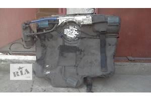 б/у АБС и датчики Opel Vectra C Hatchback