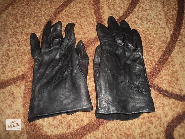 продам берети шарфіки рукавиці бу в Тернополе