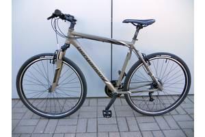 Новые Велосипеды Bergamont