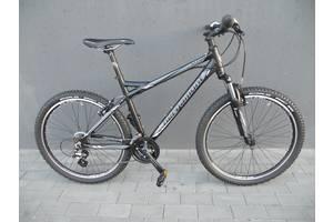 Новые Горные велосипеды Bergamont