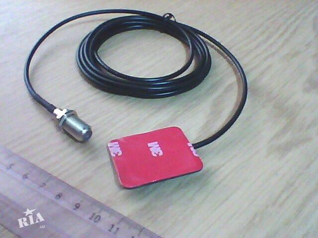 Бесконтактный адаптер для телефона