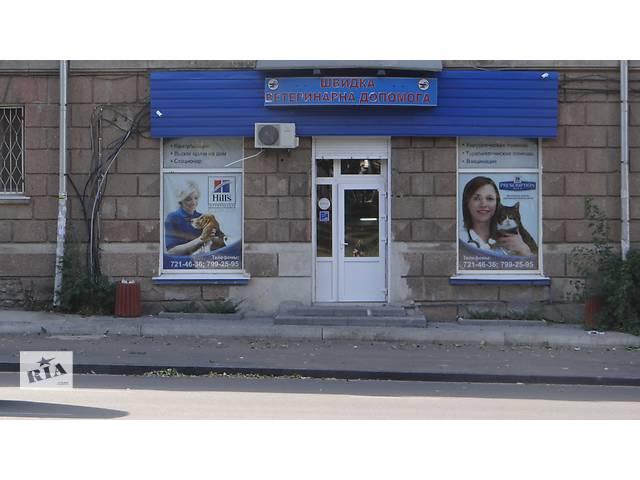 Бесплатная кастрация (стерилизация) котов и кошек- объявление о продаже  в Одессе
