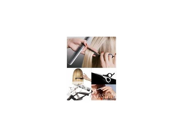 продам Бесплатные парикмахерские услуги бу в Алчевске