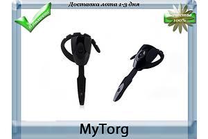 Беспроводные (Bluetooth) гарнитуры