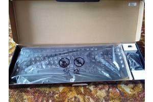 Новые Клавиатуры HP (Hewlett Packard)