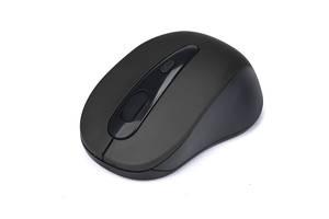 Новые Компьтерные мышки Fanatec