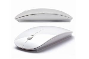 Новые Компьтерные мышки Apple