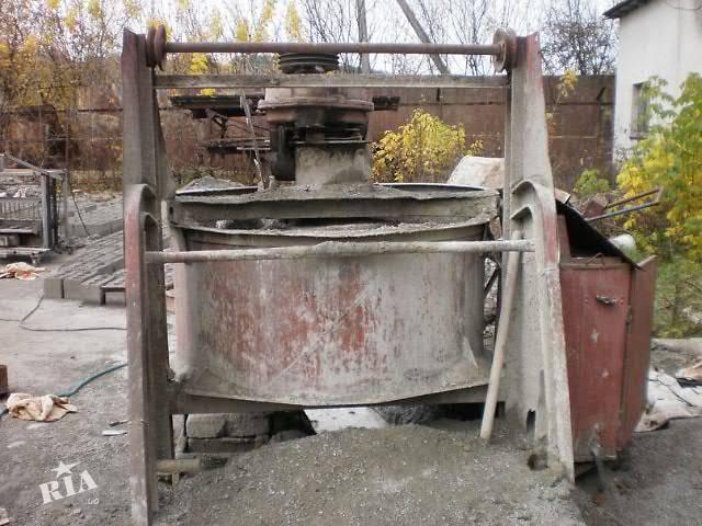 Журнал купить бетоносмеситель на авито бу район