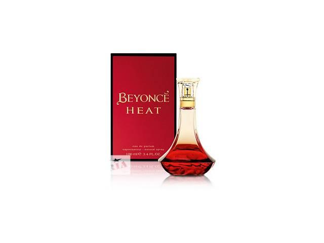продам Beyonce Heat бу в Киеве
