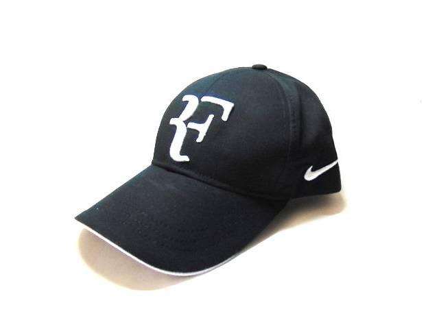 бу Бейсболки Nike RF в Харькове