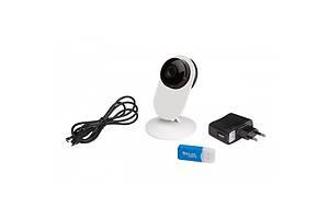 Новые Беспроводные видеокамеры Alfa
