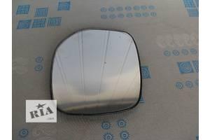 Зеркала Peugeot Partner груз.
