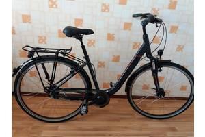 Нові Велосипеди Giant