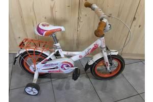б/у Велосипеды трёхколёсные Ardis