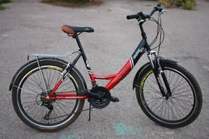 б/у Спортивные велосипеды Ardis