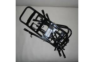 Новые Велосипедные сумки, багажники Spelli