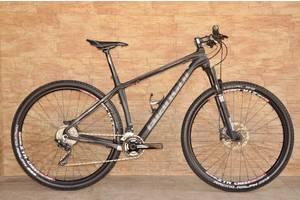 б/у Велосипеды найнеры Bianchi