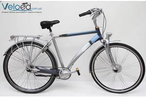 б/у Городские велосипеды Batavus