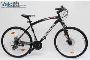 б/у Городские велосипеды Cronus