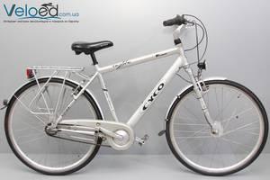 б/у Велосипед CYCO