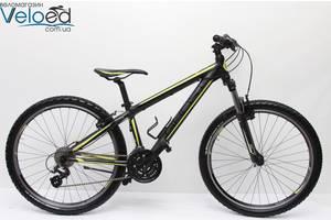 б/у Городские велосипеды Ghost