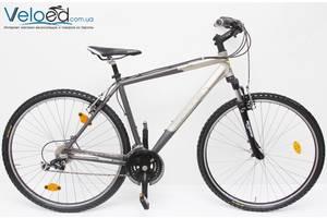 б/у Горные велосипеды Hercules