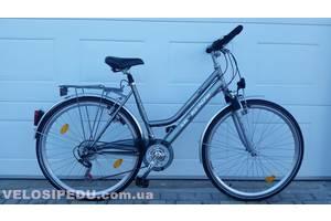 б/у Женские велосипеды Mckenzie
