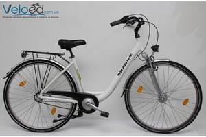 б/у Городские велосипеды Mckenzie