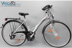 б/у Женские велосипеды Peugeot