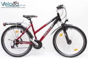 б/у Женские велосипеды Rixe